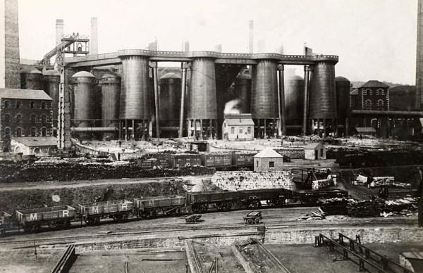 cyfarthfa-blast-furnace-c-1890-72dpi