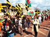 47358325_stdavidsday2_466