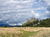 copy_of_harlech_castle_north_wales_edited-1