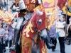 glyndwr-parade-ruthin-16-9-1
