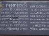 plaque-dic-penderyn