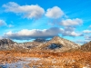 snowdonia_national_park_wales_great_britain